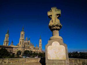 Tour de Misterios y Leyendas de Zaragoza