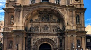 Tour por la Zaragoza Oculta