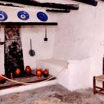 Excursión a la Casa Natal de Goya y Museo de Grabados en Fuendetodos
