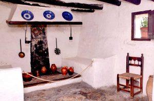11Excursión a la Casa Natal de Goya y Museo de Grabados en Fuendetodos